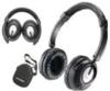 ANC-785 Noise Canceling Headphone
