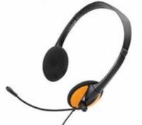 USB-314M Digital Stereo Headset