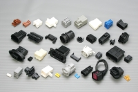 Cens.com Connectors for auto/ motorcycles FORTOP INDUSTRIAL CO., LTD.