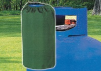 Gasbottle Cover