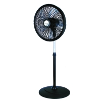 "Cens.com 18"" Stand Fan CAMPUS CORP."