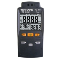 Cens.com Class 1 Integrating Sound Analyzer Meter TENMARS ELECTRONICS CO., LTD.