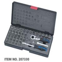 Cens.com Hand Tool BALCHEMENT ENTERPRISE CO., LTD.