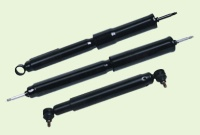 Cens.com Shock Absorber ZHEJIANG WENDA SHOCK ABSORBER CO., LTD.