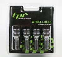 Wheel Locking Bolts