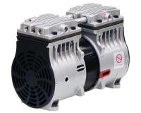 Oilless  Air Compressor UN-90P
