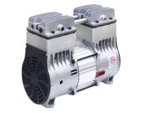 Oilless Air Compressor UN-180P-IV