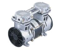Oilless Vacuum Pump