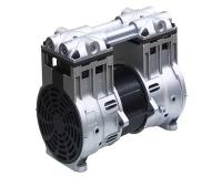 Oilless Air Compressor UN-80P-OXY-V