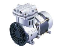Oilless Air Compressor UN-40P