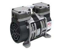Small Vacuum Pump UN-45VH-II