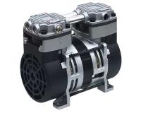 Small Vacuum Pump UN-25D