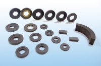 Brake Linings, Brake Pads, Clutch Linings
