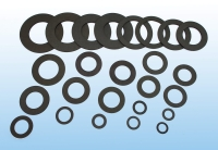 Brake Linings for Disc Brakes, Brake Shoes, Friction Pads for Machinery