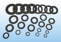机械碟式刹车片、刹车块磨擦片、磨擦手板