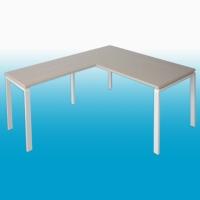 A6 L-Shape Desk