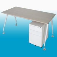 Vega Desk System