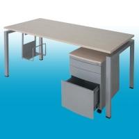 X5办公桌脚系列