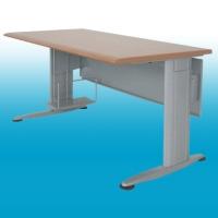 LA办公桌脚系列