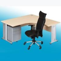 ZK办公桌脚系列