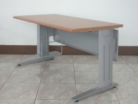 LV办公桌脚系列