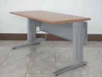 LV Desk System