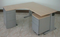 Cens.com LB Desk System LEADER OFFICE FURNITURE CO., LTD.
