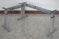 LAR Heigh Adjustable Desk System