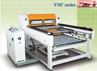 Cens.com NC SHEETER VIGOR MACHINERY CO., LTD.