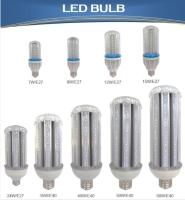 LED 360 Degree Bulb