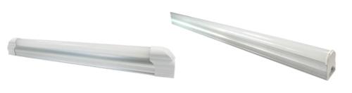 LED T5 灯管