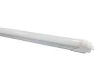 LED T8 180 DEGREE TUBE