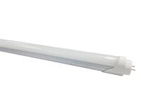 LED T8 180度 灯管