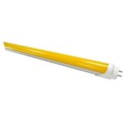 LED T8 無塵室專用燈管