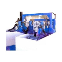 Cens.com Multifunctional Processing Machine for Collets CHI CHAN INDUSTRIAL CO., LTD.