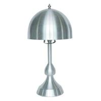 Aluminum Table Lamp