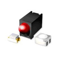 SMD Chip LED Series