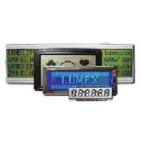 Cens.com LCD/LCM LUMEX INC.