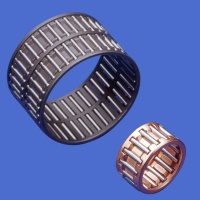 Needle Roller and Cage Assemblies