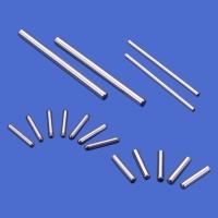Needle Rollers