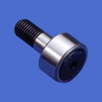 Stud-Type Track Rollers (of metric specifications)