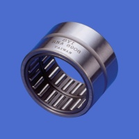 Needle Roller Bearings (without inner rings)