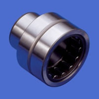 Needle Roller Bearings (with inner rings)