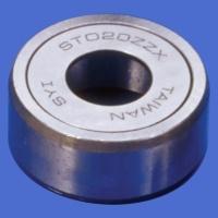 支承滾輪型(分離式)