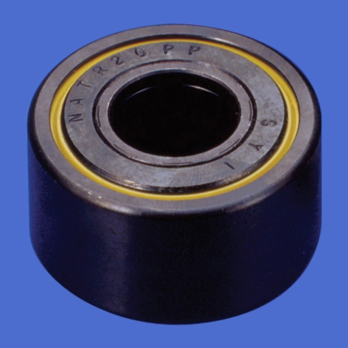 支承滾輪型(一體式)