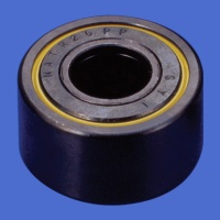 Yoke-Type Track Rollers (non-separable)