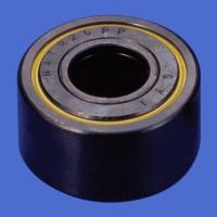 支承滚轮型(一体式)