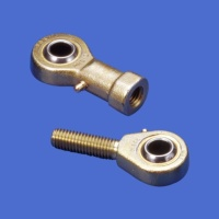 Special Needle Roller Bearings