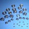 steel miniature bearings