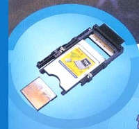 Equipment for Production of Electronic Components & Assemblies
